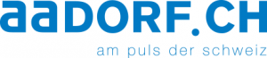 logo-aadorf-gemeinde-440x96