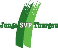 logo-jsvptg