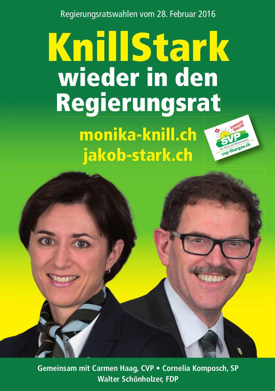 KnillStark