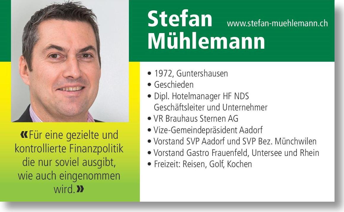 10_mühlemann_stefan-page-001