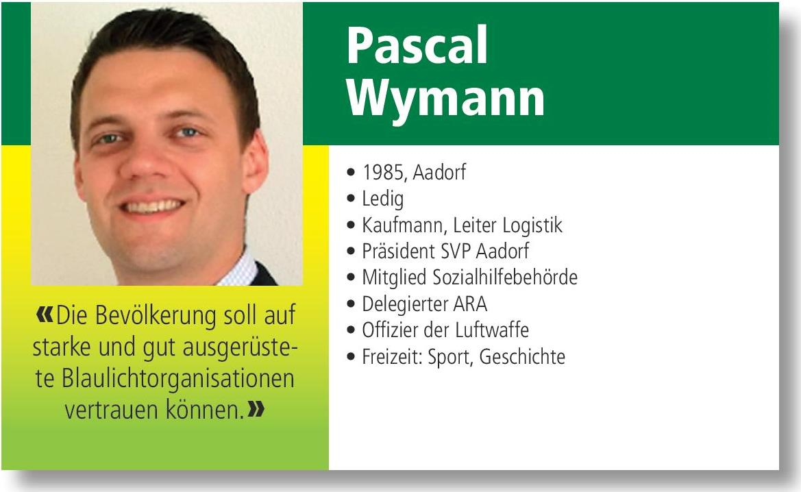 21_wymann_pascal-page-001