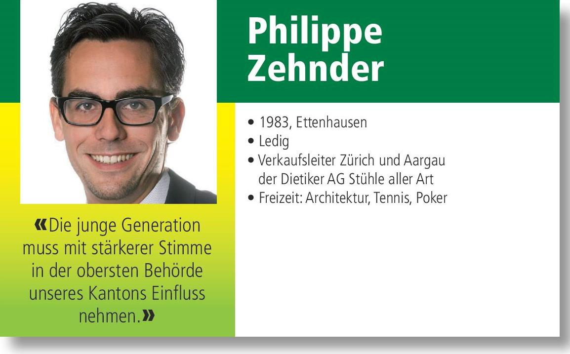22_zehnder_philippe-page-001