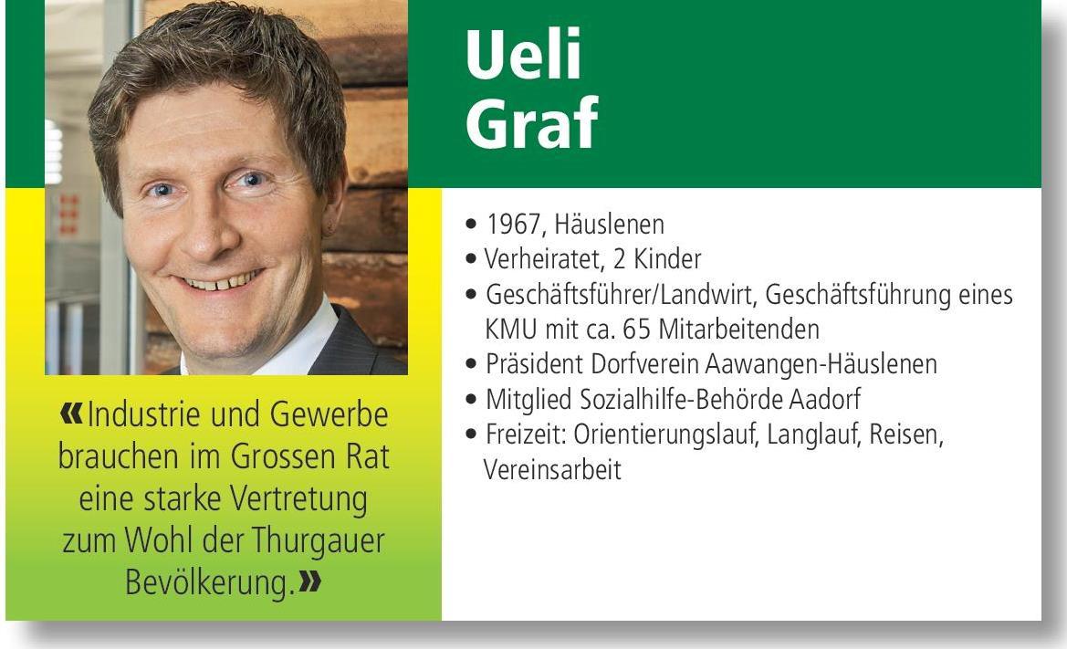9_graf_ueli-page-001